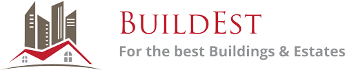 buildest-logo-one