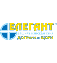 partner-Elegant_Logo_BG