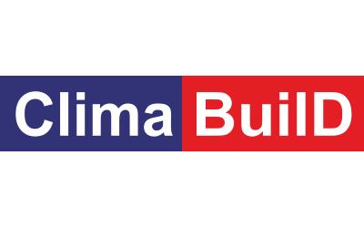 partner-climabuild