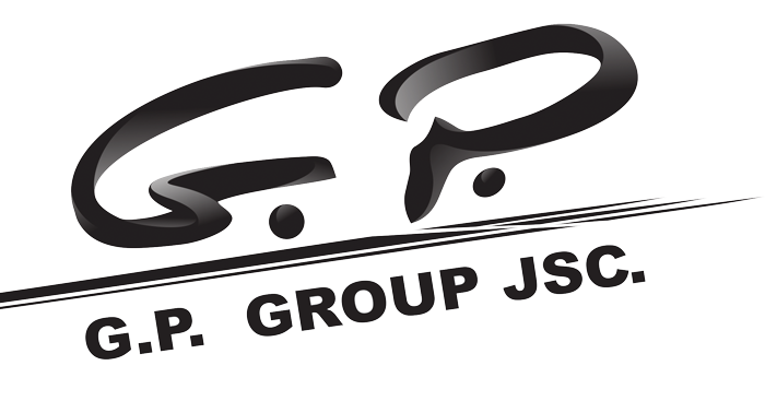 partner-gp-logo