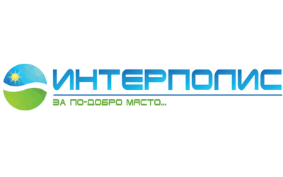 partner-interpolis