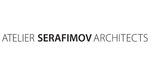 partner-serafimov-logo