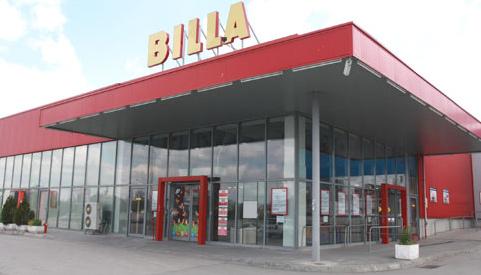 premium-estate-billa