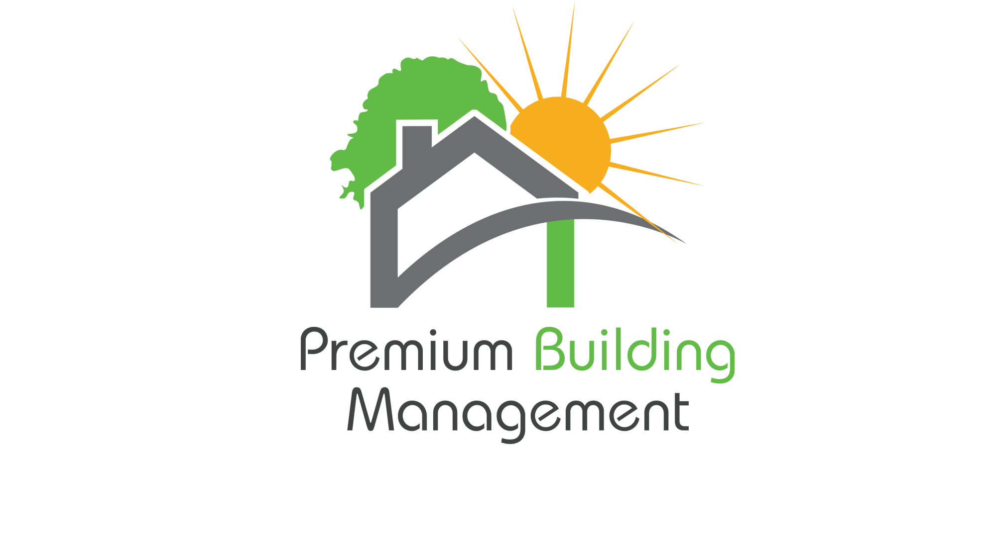 premiumbm-logo-4